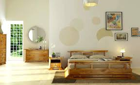japanese bedroom design nice contemporary japanese bedroom furniture contemporary japanese bedroom furniture contemporary japanese bedroom asian style bedroom furniture