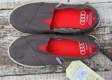 <b>Canvas Flats Unisex</b> Kids' <b>Shoes</b> for sale | eBay
