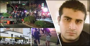 Image result for Omar Mateen