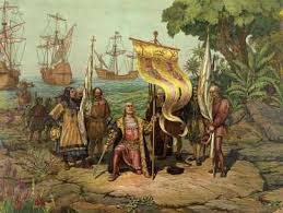 Christopher Columbus Biography - World History Online