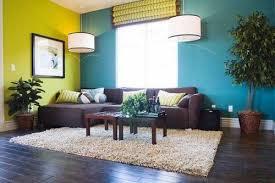 room colors black sofa selecting