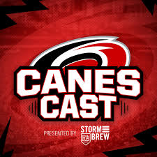 CanesCast