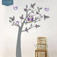 <b>Tree</b> and <b>Birds</b> - Shop Cheap <b>Tree</b> and <b>Birds</b> from China <b>Tree</b> and ...