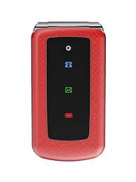 Мобильный <b>телефон F28 OLMIO</b> 9117768 в интернет-магазине ...