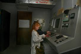 <b>Детские квесты</b> в Новосибирске — Мир <b>Квестов</b>