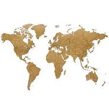 <b>Пазл</b> Карта мира <b>True Puzzle</b> Base (<b>MiMi</b>) купить по цене 3 390 ...