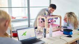 What <b>3D Printer</b> Should I <b>Buy</b> in <b>2020</b>? Your Ultimate Guide to 3D ...