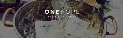 ONEHOPE Wine | Buy Inspired & Award-Winning Wine, Gift <b>Boxes</b> ...