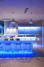 amazing kitchen bright kitchen lights area amazing kitchen lighting