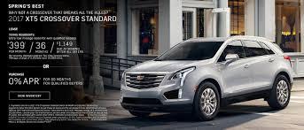 kelly grimsley auto group odessa tx cadillac 2017 cadillac xt5 lease