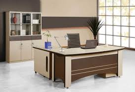 luxury home office desk 1000 images luxury home office desk attractive gorgeous modern home office desk amazing wood office desk