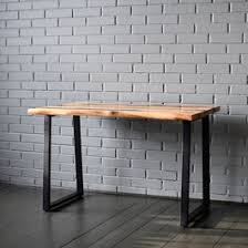 <b>Обеденные</b> столы