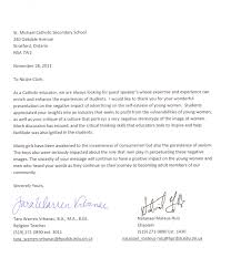 recommendation letter help for teachers sample letter of recommendation for teacher documents in word