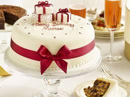 Decorated Birthday Cakes Wedding Cake Cake Decorating Store Cake Websites Bakery