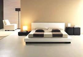 pictures simple bedroom: simplistic bedroom design digihome simple bedroom design inspiration  simplistic bedroom design digihome