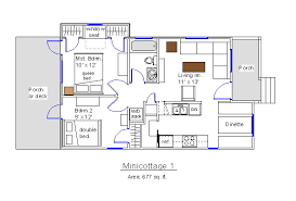 Unique Small Home Plans Free   Free Tiny House Plans    Unique Small Home Plans Free   Free Tiny House Plans