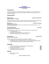 health coach cover letter sample job and resume template health and wellness coach resume sample