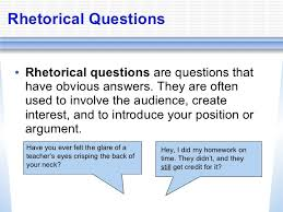 Resume Examples Examples Of Rhetorical Analysis Essays Rhetorical     JFC CZ as