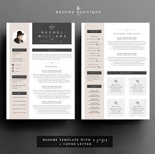 ideas about Cover Letters on Pinterest   Resume Cover     Pinterest