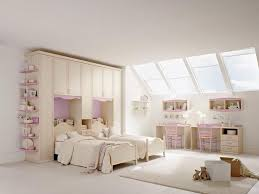 Bedroom For Two Twin Beds Twin Bed Designs