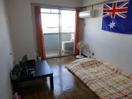 japanese bedroom sets