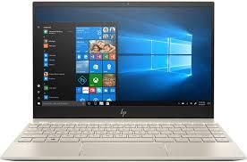 Ультрабук <b>HP ENVY 13</b>-<b>ah1002ur</b> (5CS46EA) купить недорого в ...