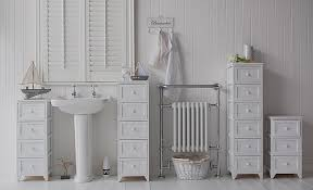 free standing bathroom shelves we always effort to show a picture with hd resolution or at least with