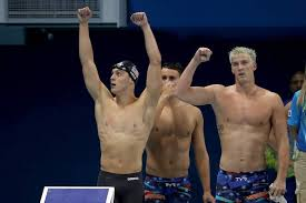 Image result for images of ryan lochte feigen bentz conger
