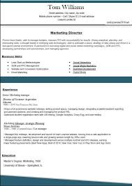 resume format 2016 12 free to download word templates standard resume format template