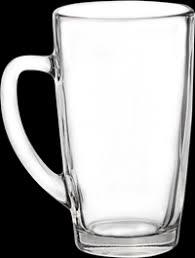 <b>Кружка</b> ОСЗ <b>XXXL 400мл</b>, стекло 09с1488 – купить в сети ...