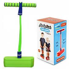 Moby-Jumper. <b>Тренажер для прыжков</b> (зеленый). Купить в ...