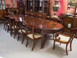 dining table that seats 10: table  seat dining table size dining room large square dining room