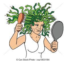 essay experience hair medusas personal religious symbol  essay  essay experience hair medusas personal religious symbol