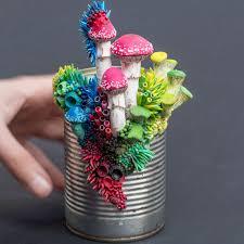 Petitplat - Online shop - <b>Miniature</b> Food Art