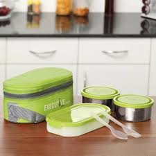 Lunch Boxes (लंच बॉक्स): Buy Lunch Boxes Online In India ...