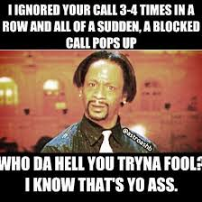 Funny Photos and Videos - Page 442 | Katt Williams, Meme and Lol via Relatably.com