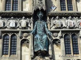 """Résultat de recherche d'images pour """"cathédrale de canterbury"""""""