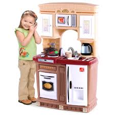 walmart toy kitchen set pictures com walmart play kitchen set kitchen collections