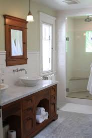 Cartwright Medicine Cabinet 121 Best Images About Bathroom On Pinterest Traditional Bathroom