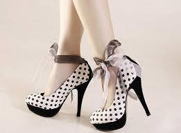 أحذية و لا أروع images?q=tbn:ANd9GcR
