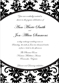 formal invitation template ctsfashion com formal invitations template how to write a formal invitation