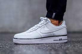 white air force 1 low top air force 1 nike