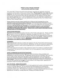 resume agreeable cover letter entry level law enforcement resume sample police cover letterspolice cover letters large police officer cover letters