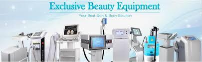 <b>Oxygen</b> jet peel machine facial skin care Scar Acne Removal ...