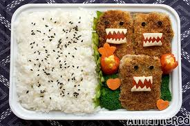 Image result for bento boxes image