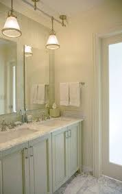 bathroom lighting and vanity lighting design ideas pictures remodel and decor bathroom track lighting master bathroom ideas