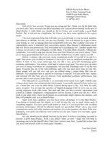 law dissertation helpcollege essay writing tips