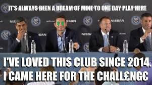 "Soccer Memes on Twitter: ""Frank Lampard explains why he chose to ... via Relatably.com"