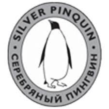 <b>SILVER</b> PINQUIN ( СЕРЕБРЯНЫЙ ПИНГВИН ) - термобелье ...