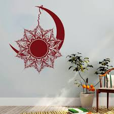 online buy wholesale sun wall decal from china sun wall decal